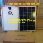 Solar cell 100 wp polycrystalline solar panel