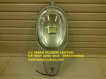 Lampu Jalan PJU LED 30W Cobra KINGLED