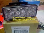 Lampu LED Flood Beam Work Lamp 50W OS-051