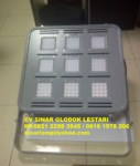 Lampu Sorot LED 150W High Power