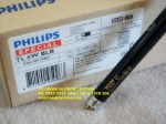 Lampu UV BLB 6W PHILIPS